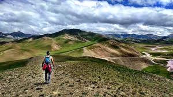 Le Kirghizistan, un lieu de prédilection des amateurs de voyage aventure