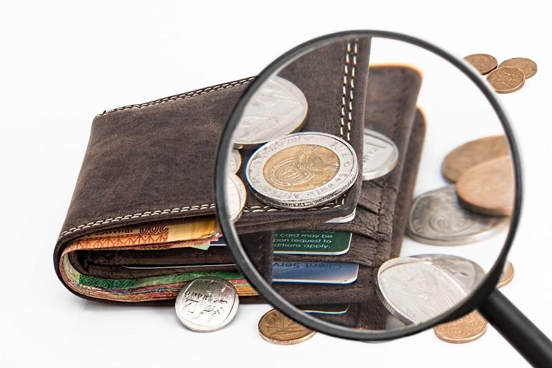 Comment faire une demande de crédit immobilier ?