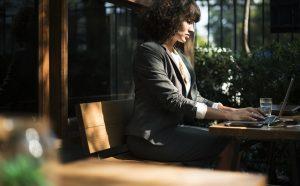 Un CV bien structuré : la clé du succès