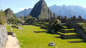 Faire des découvertes gastronomiques pendant un voyage au Pérou