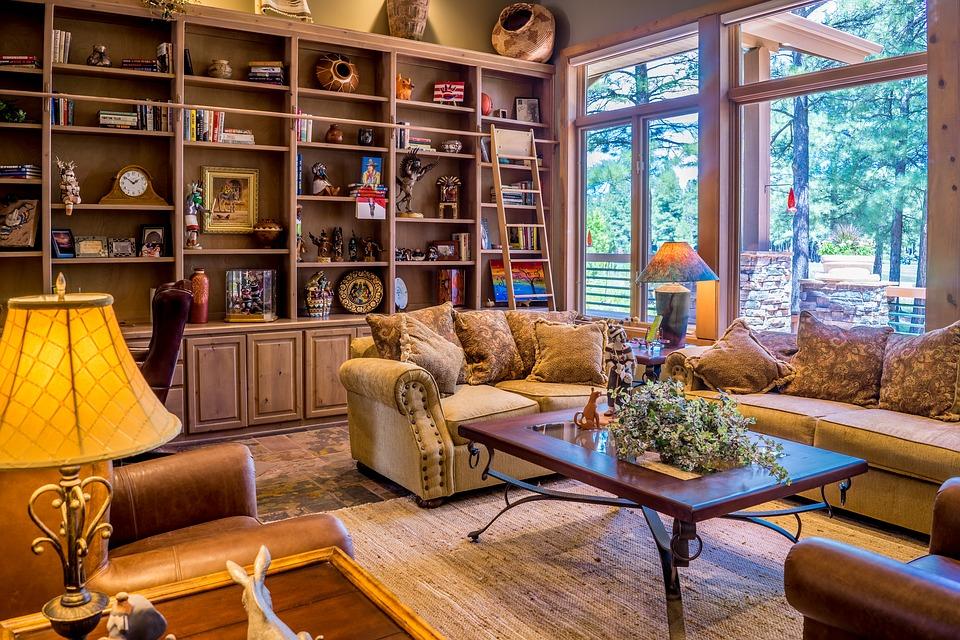 Quelques conseils pour augmenter la durabilité de son habitation