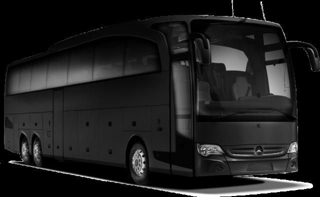Location d'autocars à Paris, Location de bus avec chauffeur