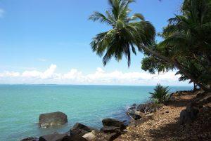 La Guyane : un pays qui commence à attiser l'attention des touristes