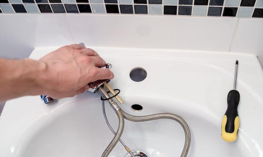 Nos conseils pour trouver le bon plombier