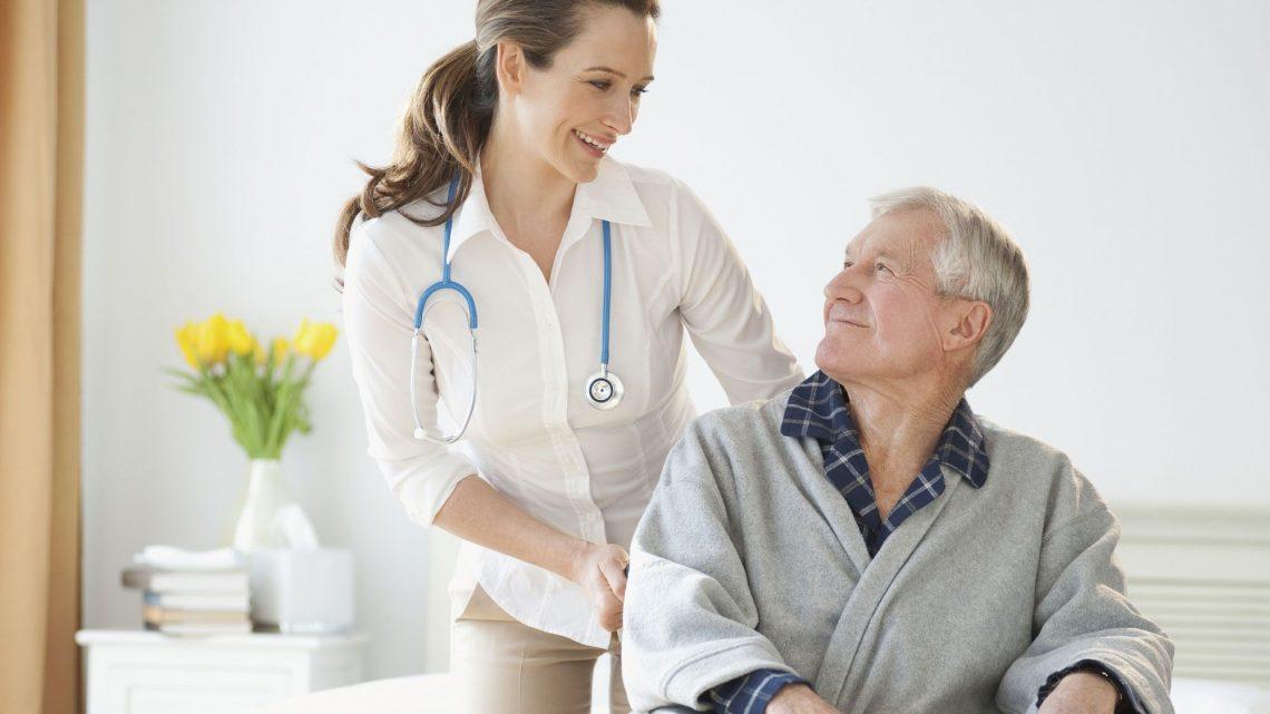 Choisir sa mutuelle complémentaire santé, les points à considérer