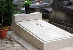 Quel monument funéraire choisir ?