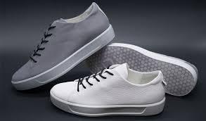 Les avantages des chaussures personnalisées pour les femmes