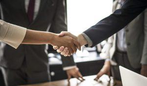 Les astuces infaillibles pour attirer de nouveaux clients