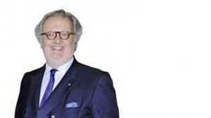 Alain Duménil : créateur de cash