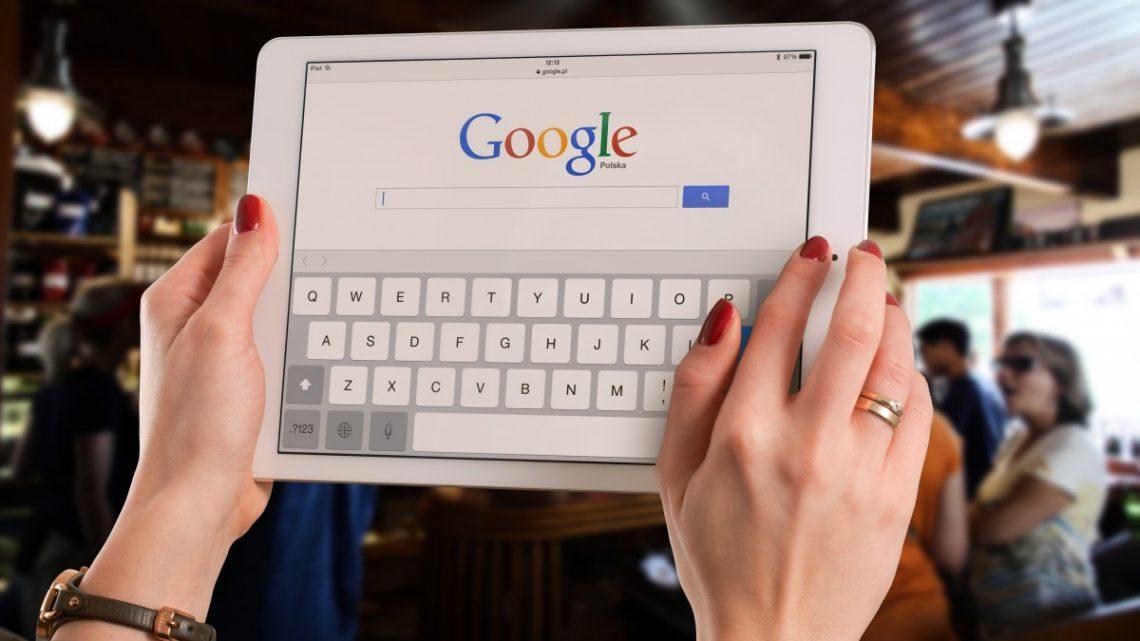 Quels sont les impacts d'internet sur les entreprises d'aujourd'hui?