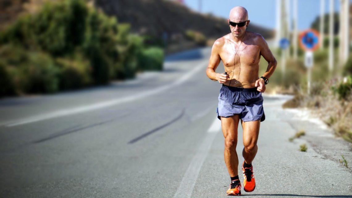 Santé : comment faire face à une déchirure musculaire ?