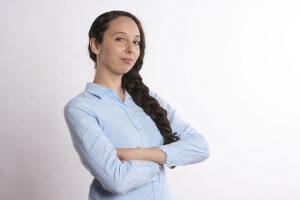préparer à un entretien d'embauche