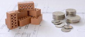 Les avantages de négocier le contrat avec un courtier immobilier