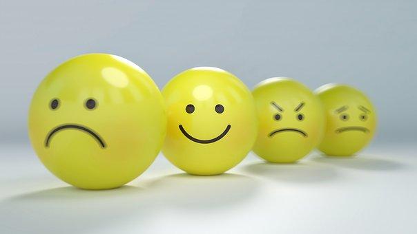 Pourquoi faire le deuil d'une relation toxique ?
