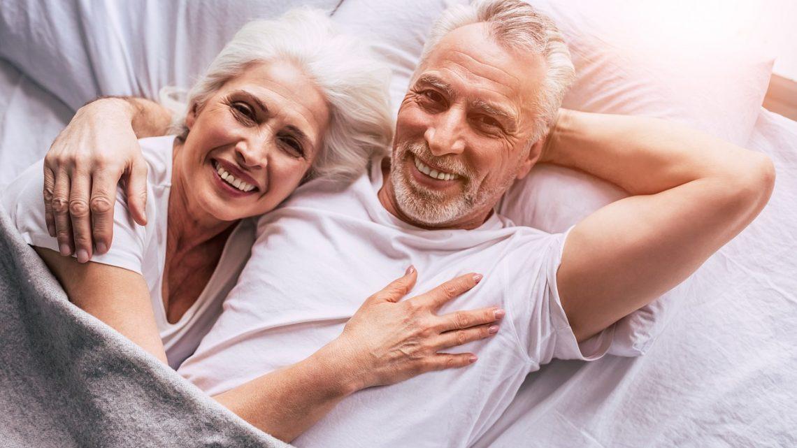 Questions à poser à votre parent âgé avant de planifier les services de soins à domicile