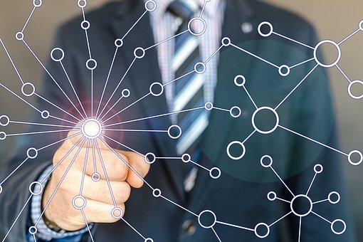 Pourquoi opter pour les réseaux MLM?