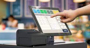 Comment choisir le bon écran tactile pour votre entreprise