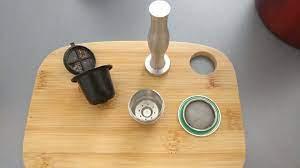 Comment utiliser les capsules à café sans machine ?
