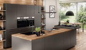 Caractéristiques à rechercher dans vos appareils de cuisine modernes