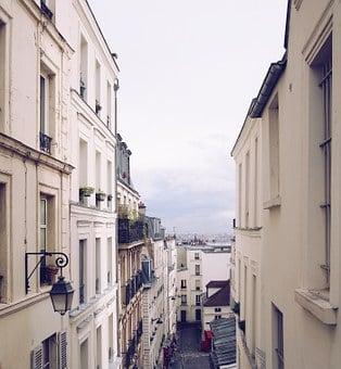 Les chasseur d'appartement en location à Paris font elles des remboursement ?